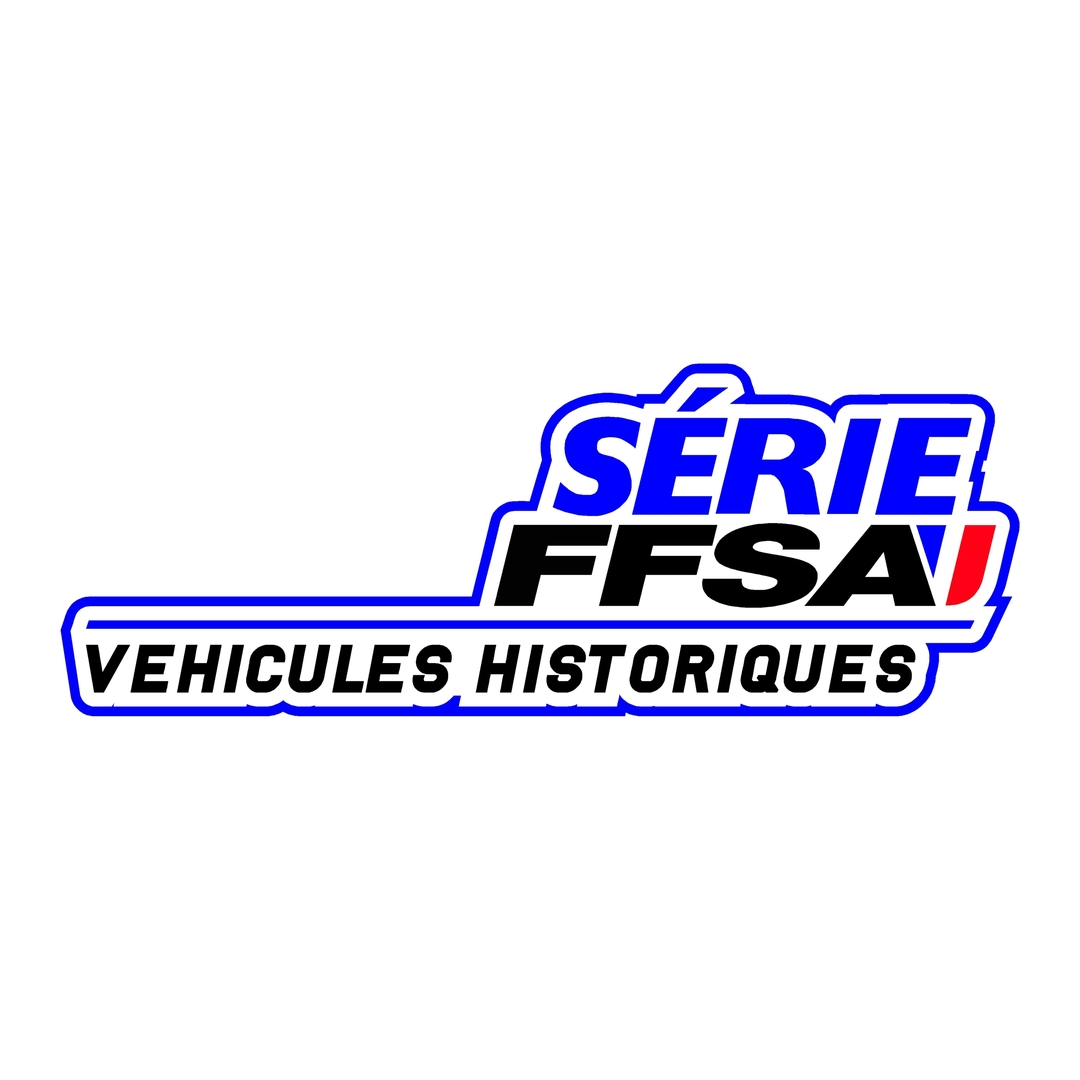 stickers-ffsa-ref10-rallye-competition-tuning-vehicule-historique-federation-francaise-sport-automobile