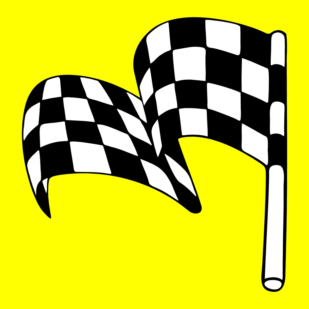 sticker-drapeau-damier-ref2-tuning-car-auto-moto-camion-competition-rallye-autocollant