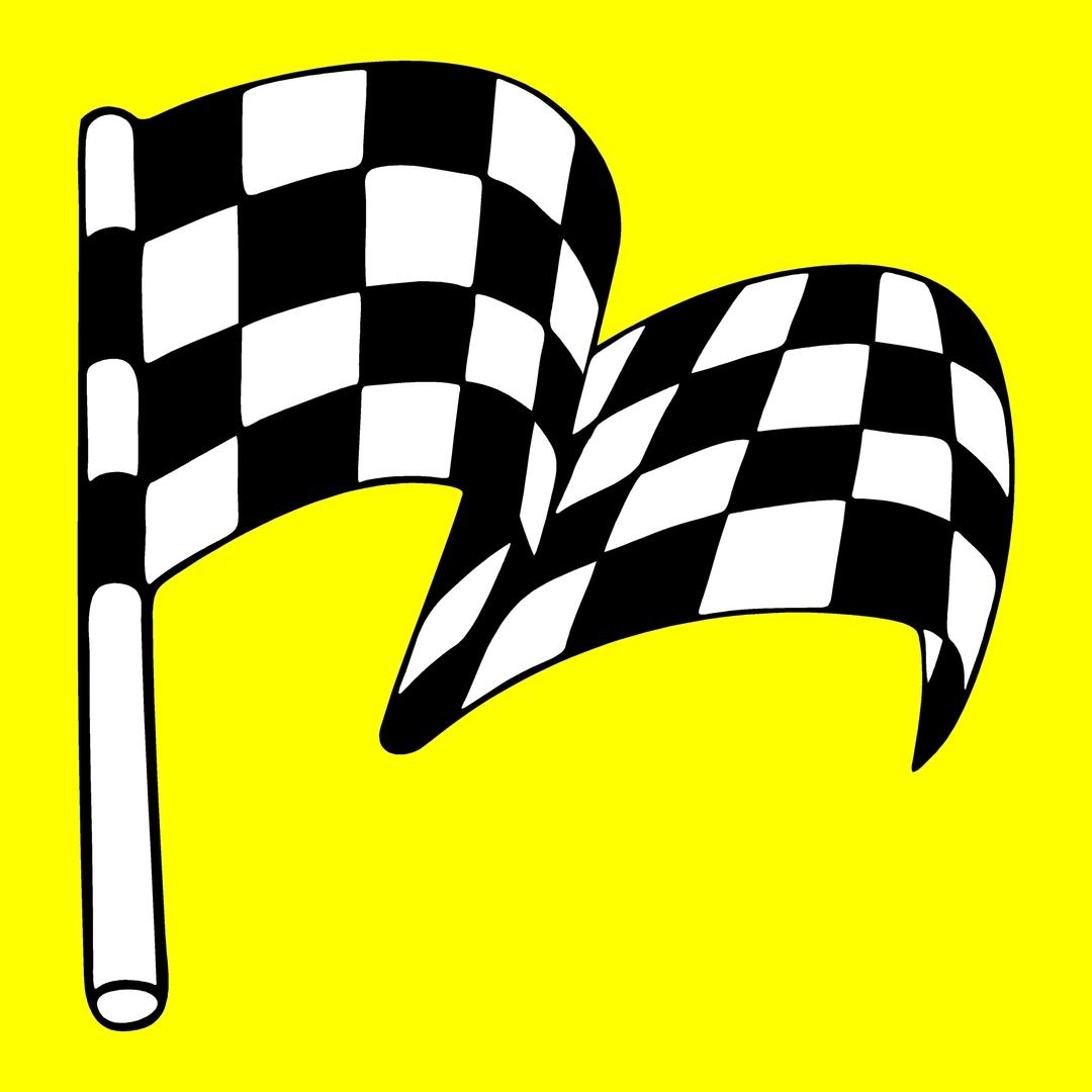 sticker-drapeau-damier-ref3-tuning-car-auto-moto-camion-competition-rallye-autocollant