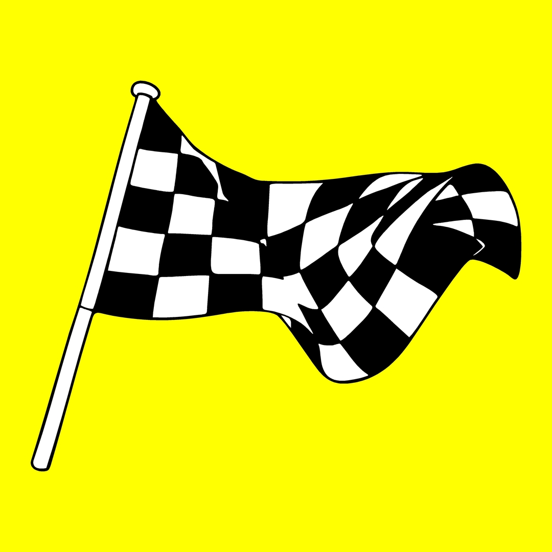 sticker-drapeau-damier-ref4-tuning-car-auto-moto-camion-competition-rallye-autocollant