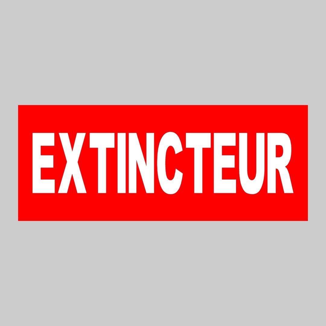 sticker-extincteur-ref1-tuning-car-auto-moto-camion-competition-rallye-autocollant
