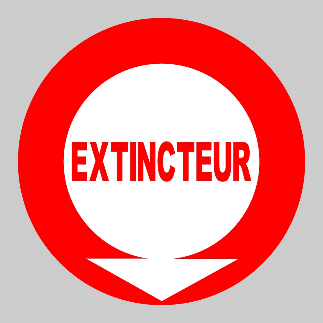 sticker-extincteur-ref3-tuning-car-auto-moto-camion-competition-rallye-autocollant