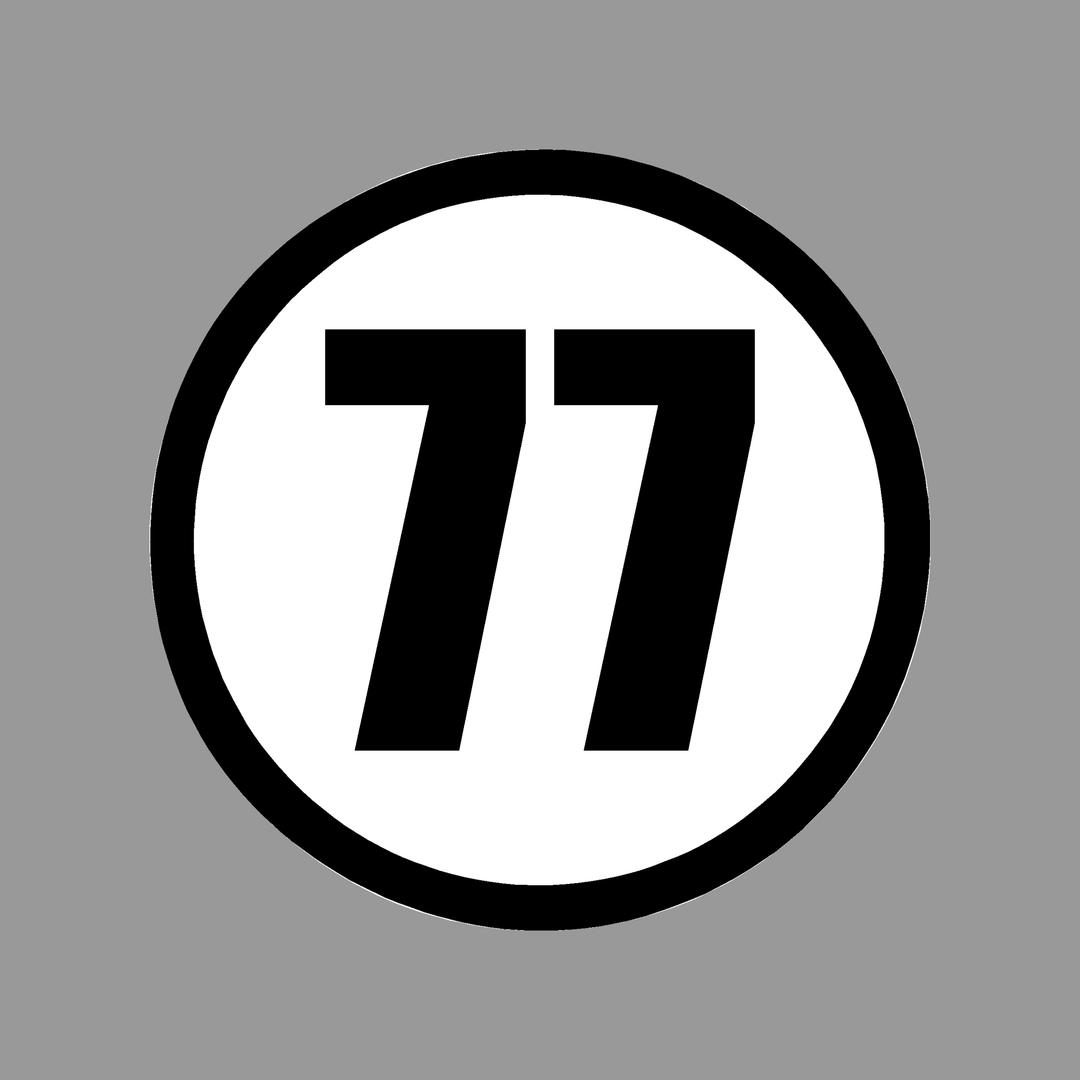 stickers-kit-rallye- ref8-chiffre-n°-rectangle-autocollants-tuning-rallye-sport