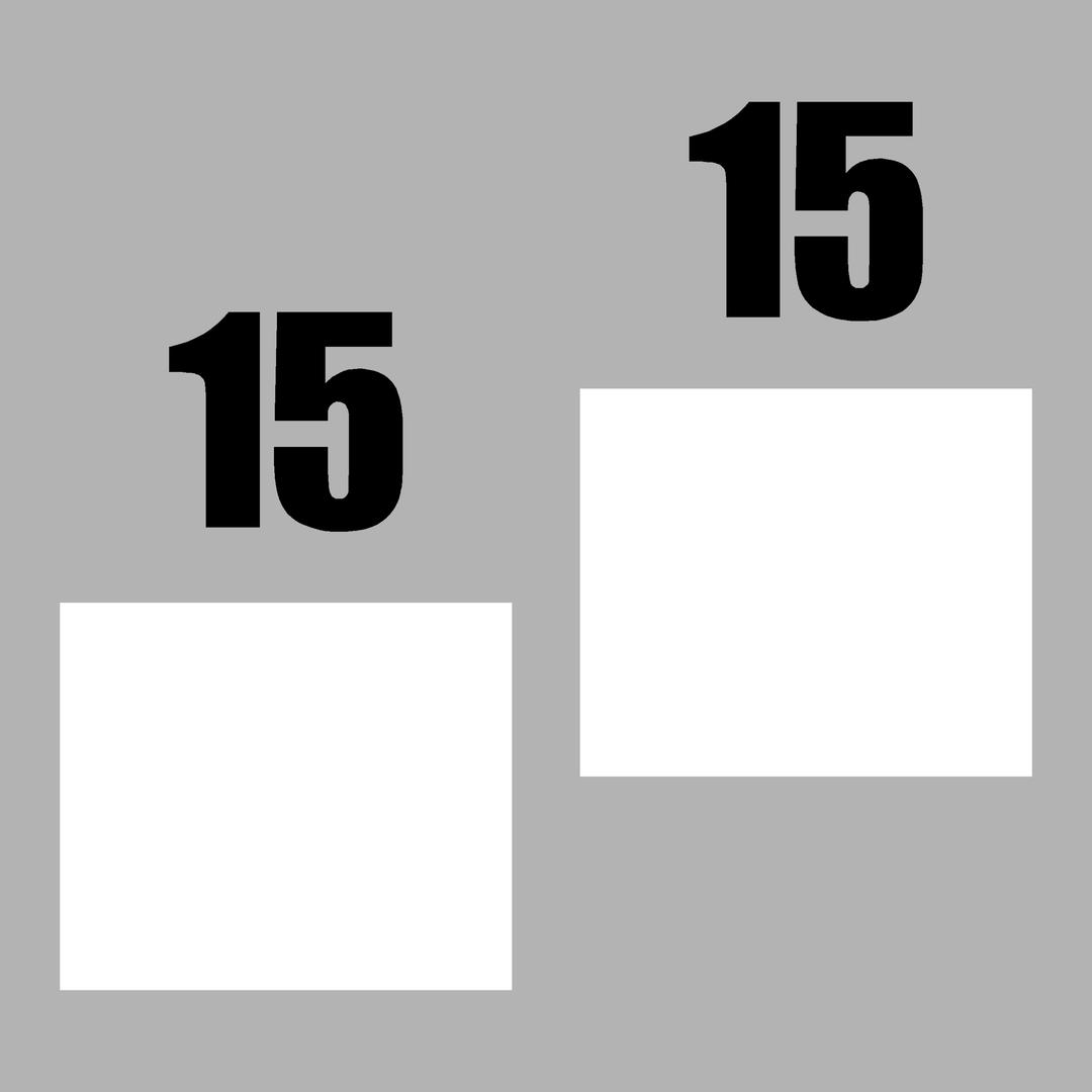 stickers-kit-rallye- ref4-chiffre-n°-rectangle-autocollants-tuning-rallye-sport