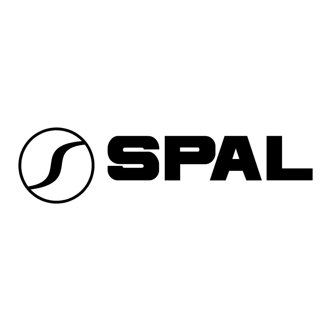 sticker spal ref 1-tuning-audio-sonorisation-car-auto-moto-camion-competition-deco-rallye-autocollant