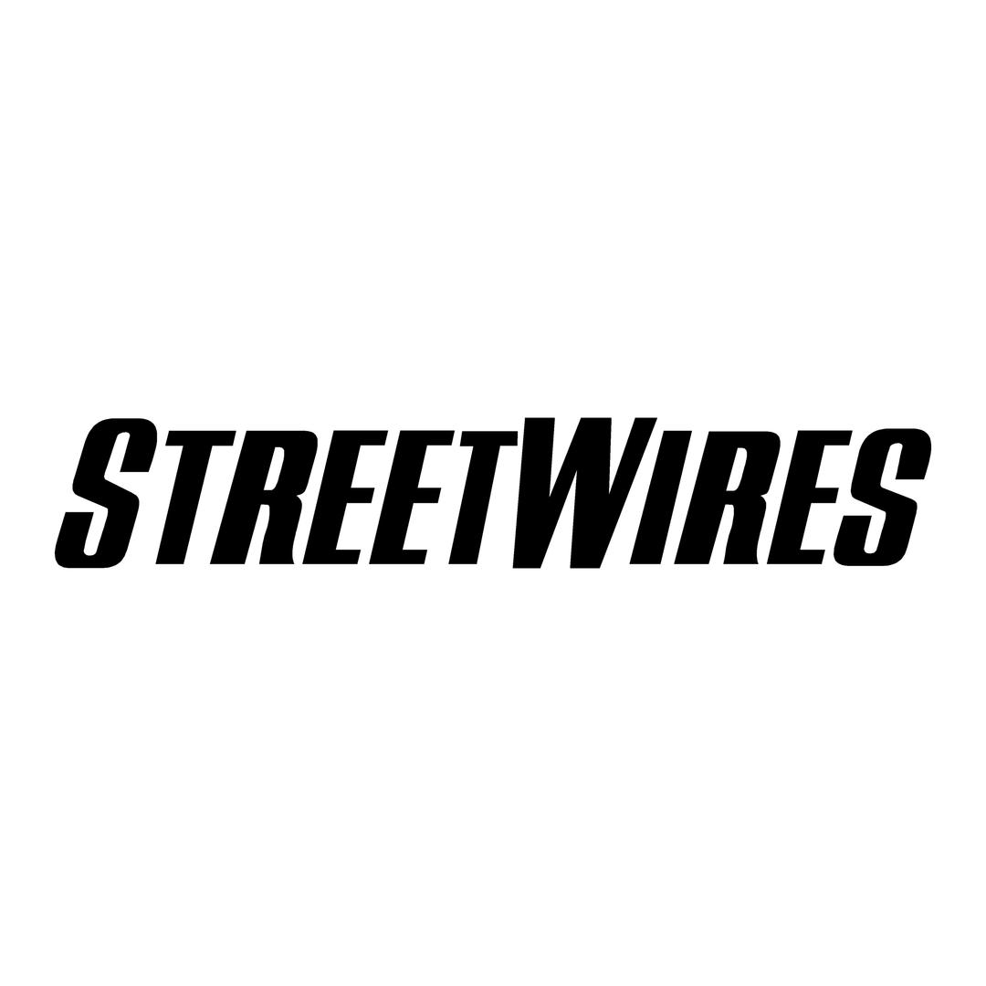 sticker streetwires ref 1-tuning-audio-sonorisation-car-auto-moto-camion-competition-deco-rallye-autocollant