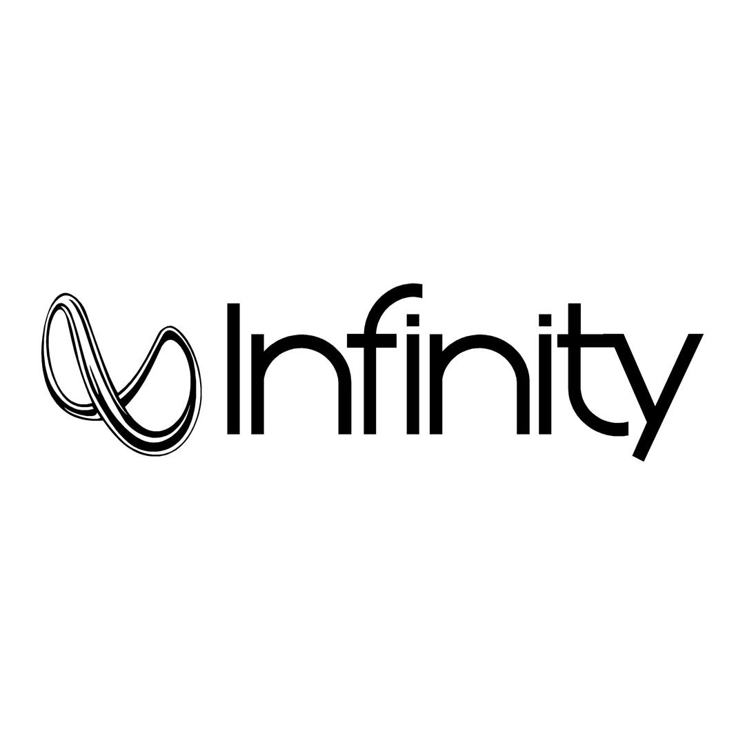 sticker infinity ref 1-tuning-audio-sonorisation-car-auto-moto-camion-competition-deco-rallye-autocollant