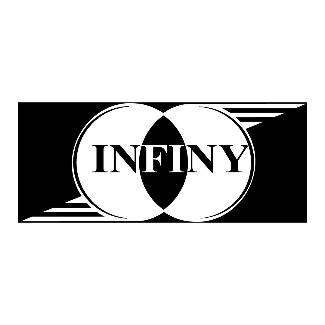 sticker infiny ref 1-tuning-audio-sonorisation-car-auto-moto-camion-competition-deco-rallye-autocollant