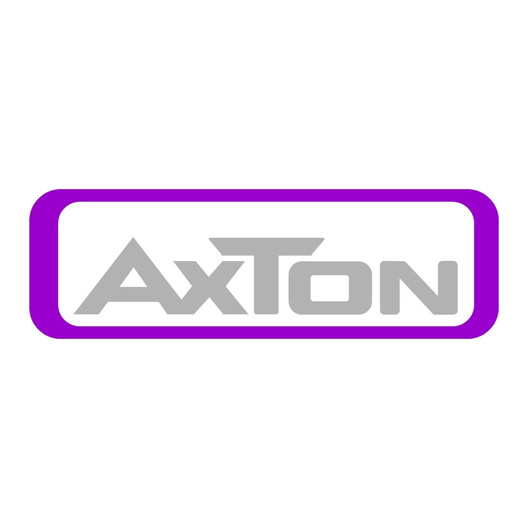sticker axton ref 2-tuning-audio-sonorisation-car-auto-moto-camion-competition-deco-rallye-autocollant