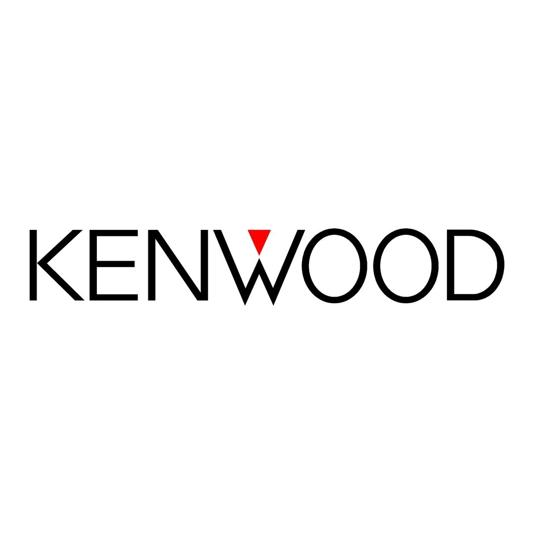 sticker kenwood ref 1-tuning-audio-sonorisation-car-auto-moto-camion-competition-deco-rallye-autocollant