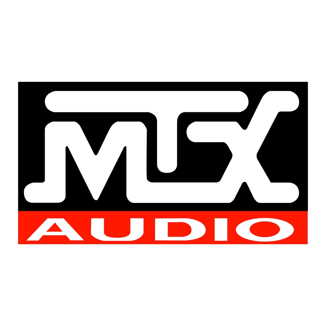 sticker mtx ref 3-tuning-audio-sonorisation-car-auto-moto-camion-competition-deco-rallye-autocollant