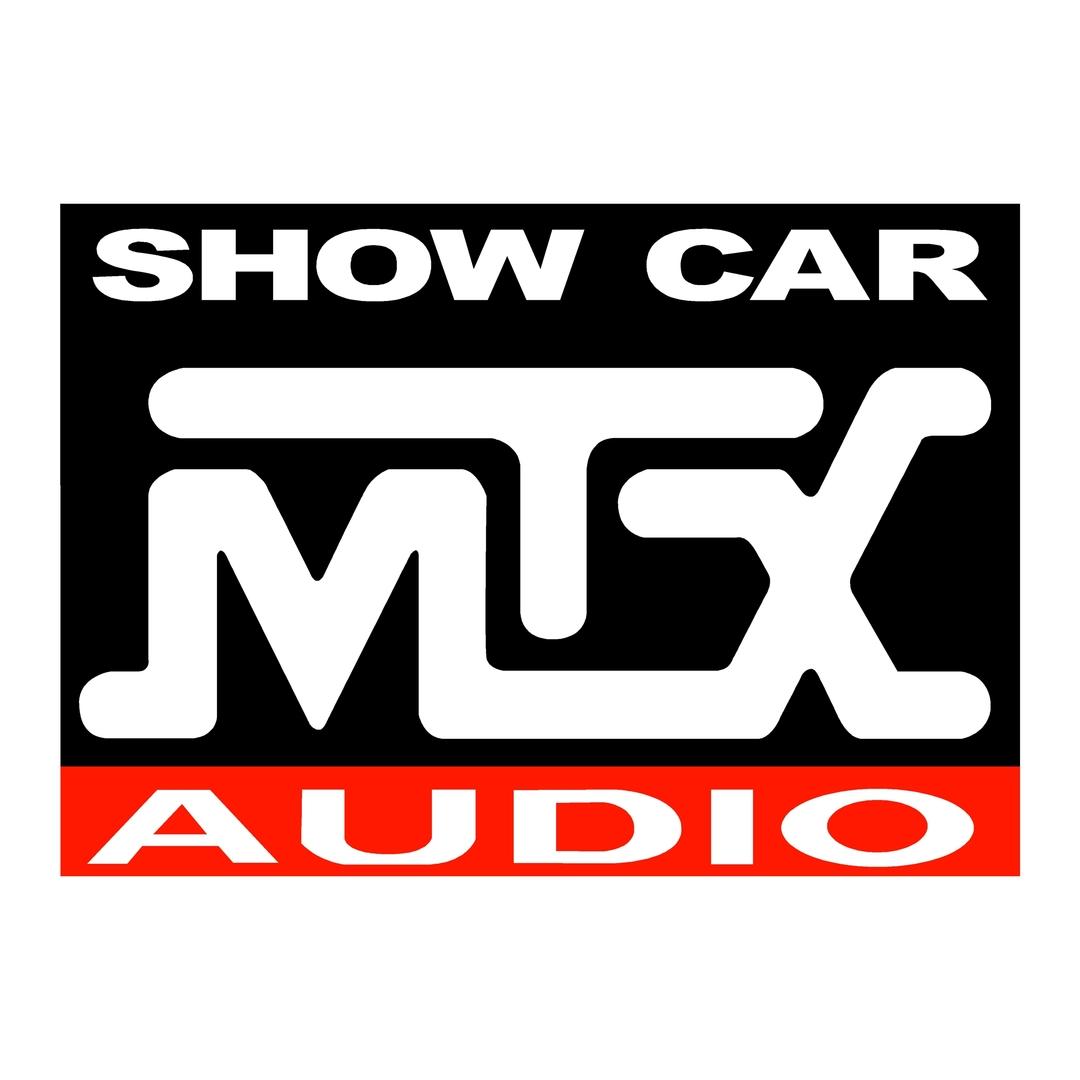 sticker mtx ref 4-tuning-audio-sonorisation-car-auto-moto-camion-competition-deco-rallye-autocollant