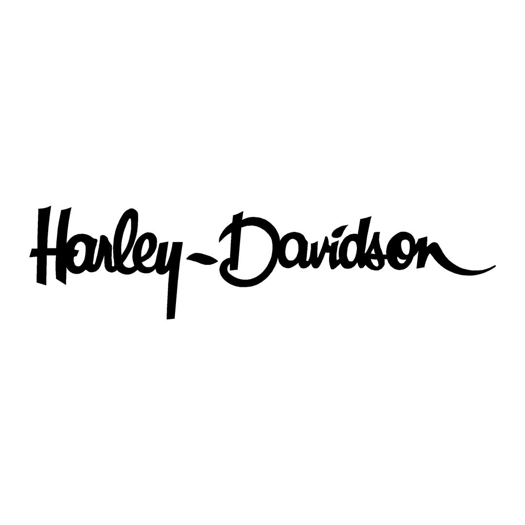 sticker-harley-davidson-ref28-bar-shield-moto-autocollant-casque