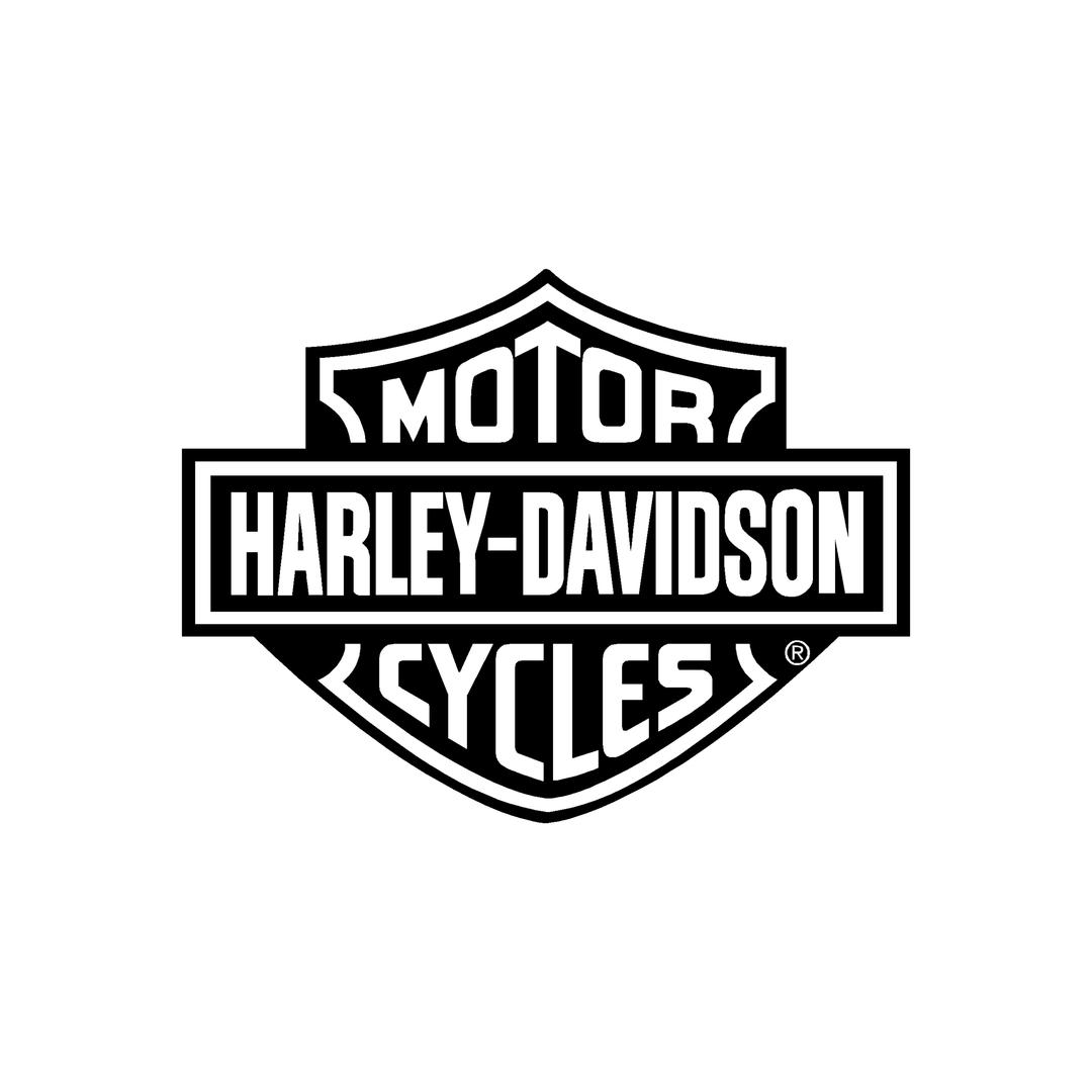 sticker-harley-davidson-ref1-bar-shield-moto-autocollant-casque