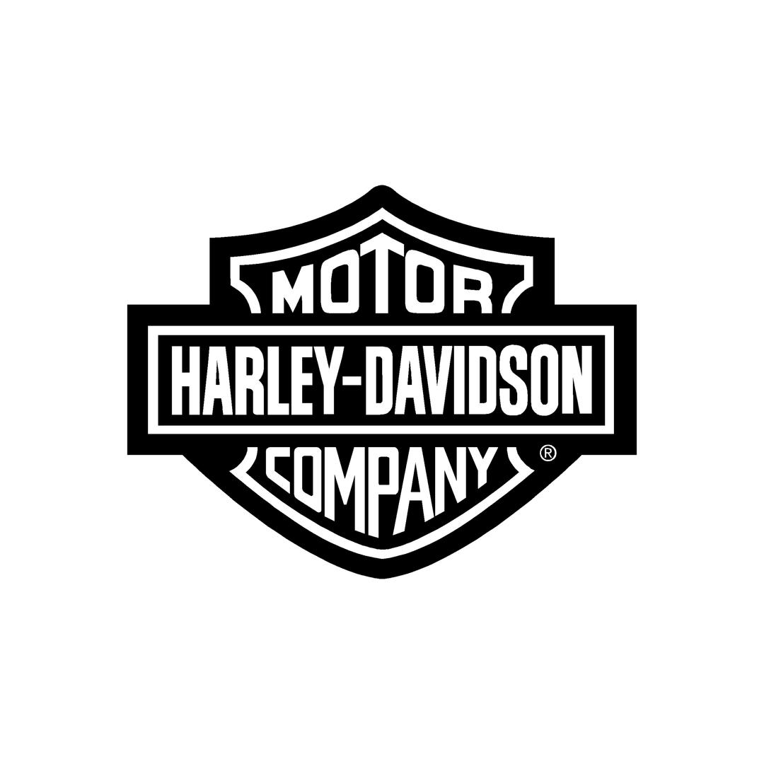 sticker-harley-davidson-ref9-bar-shield-company-flammes-moto-autocollant-casque