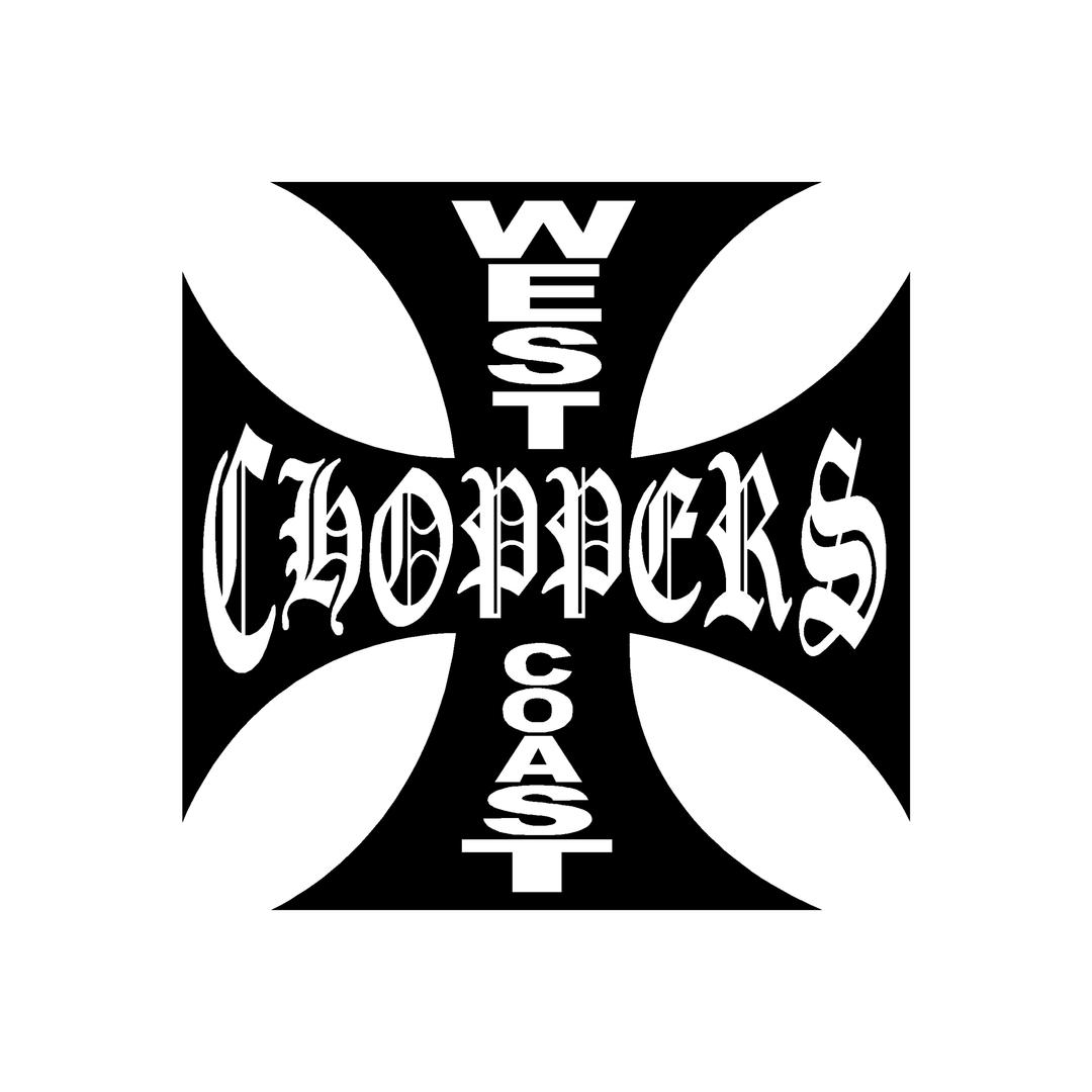 sticker-harley-davidson-ref15-west-coast-choppers-flammes-moto-autocollant-casque