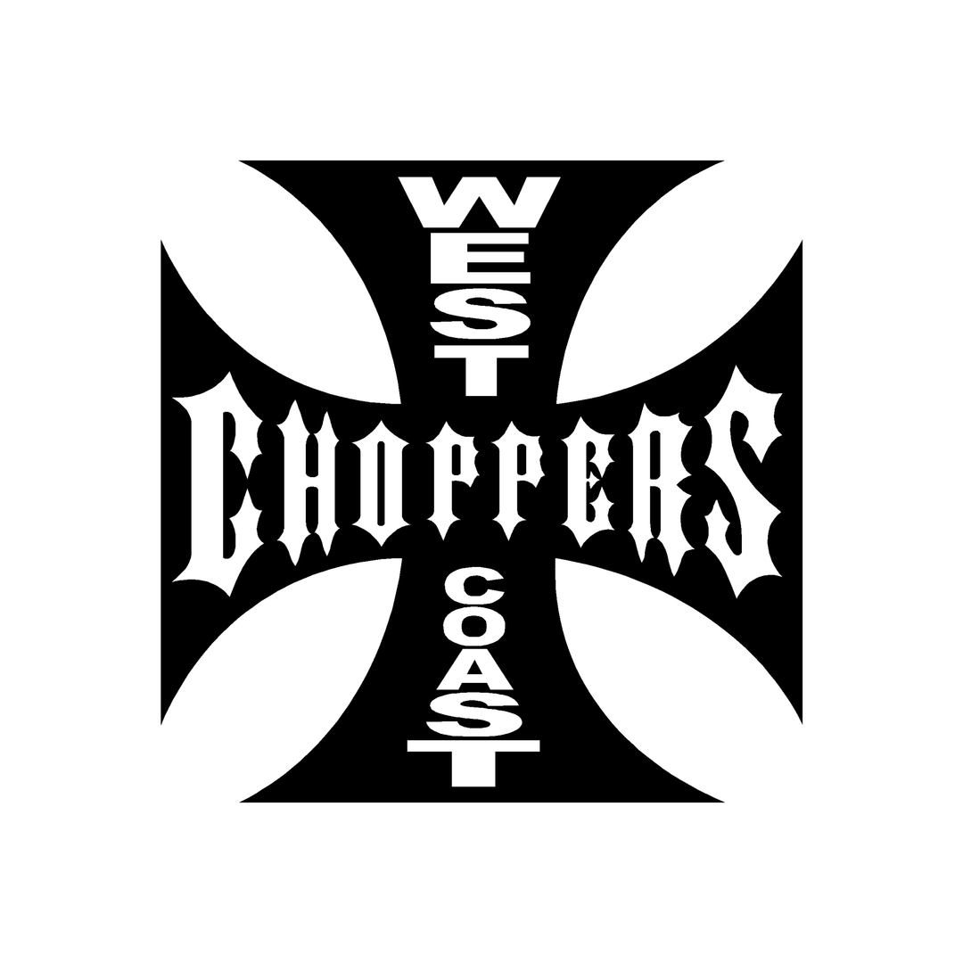 sticker-harley-davidson-ref17-west-coast-choppers-flammes-moto-autocollant-casque