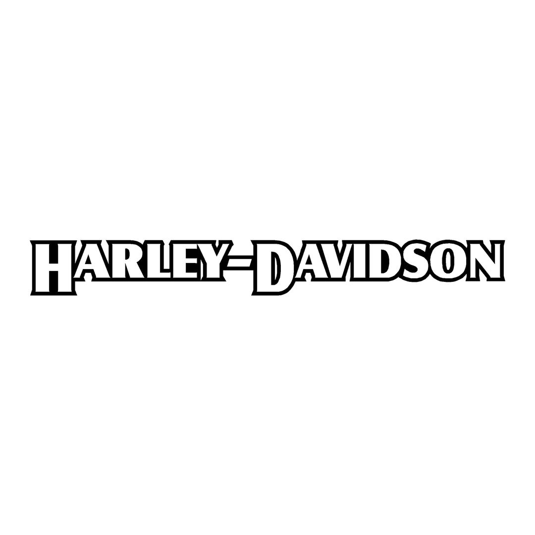 sticker-harley-davidson-ref91-moto-autocollant-casque-tuning-deco-motar