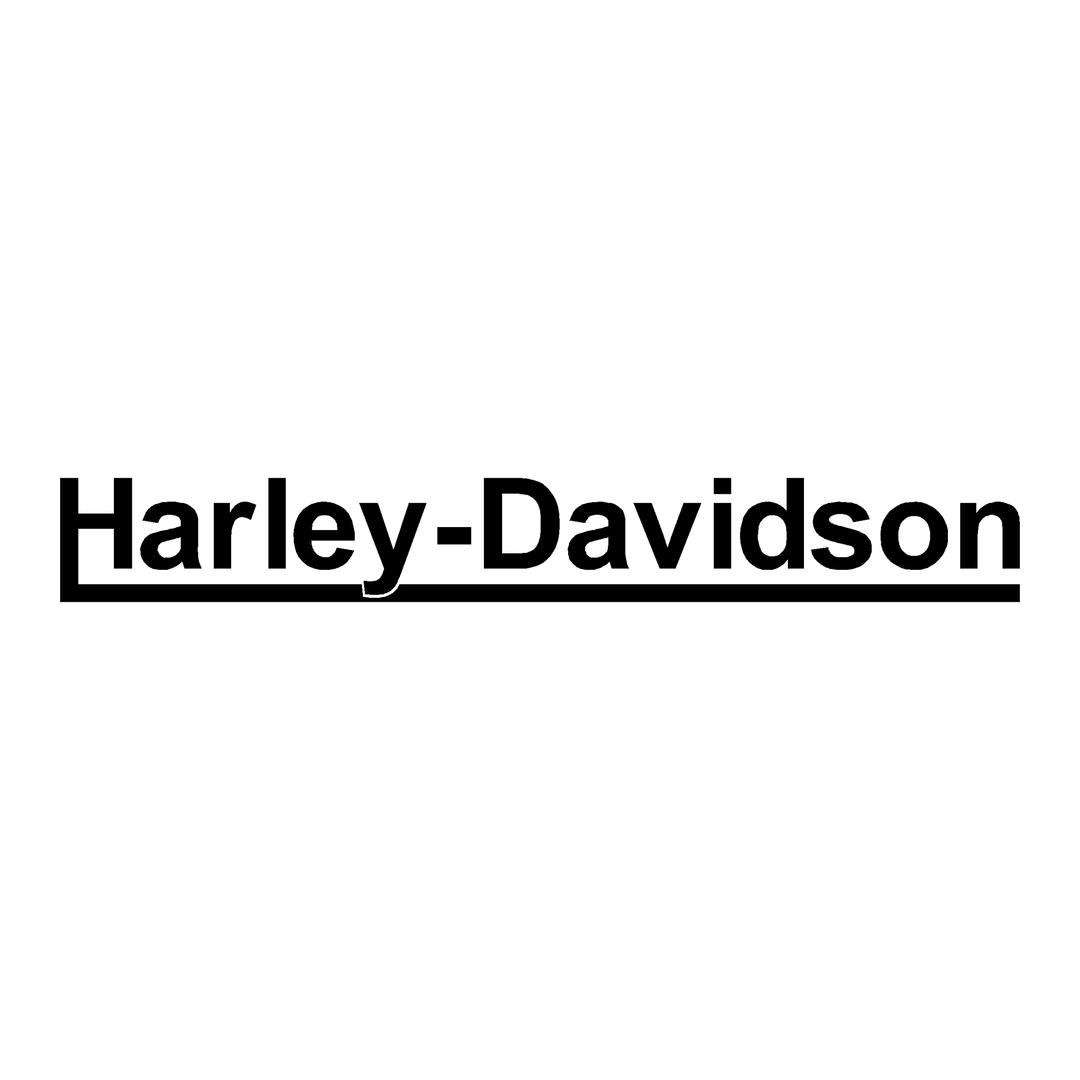 sticker-harley-davidson-ref97-moto-autocollant-casque-tuning-deco-motar