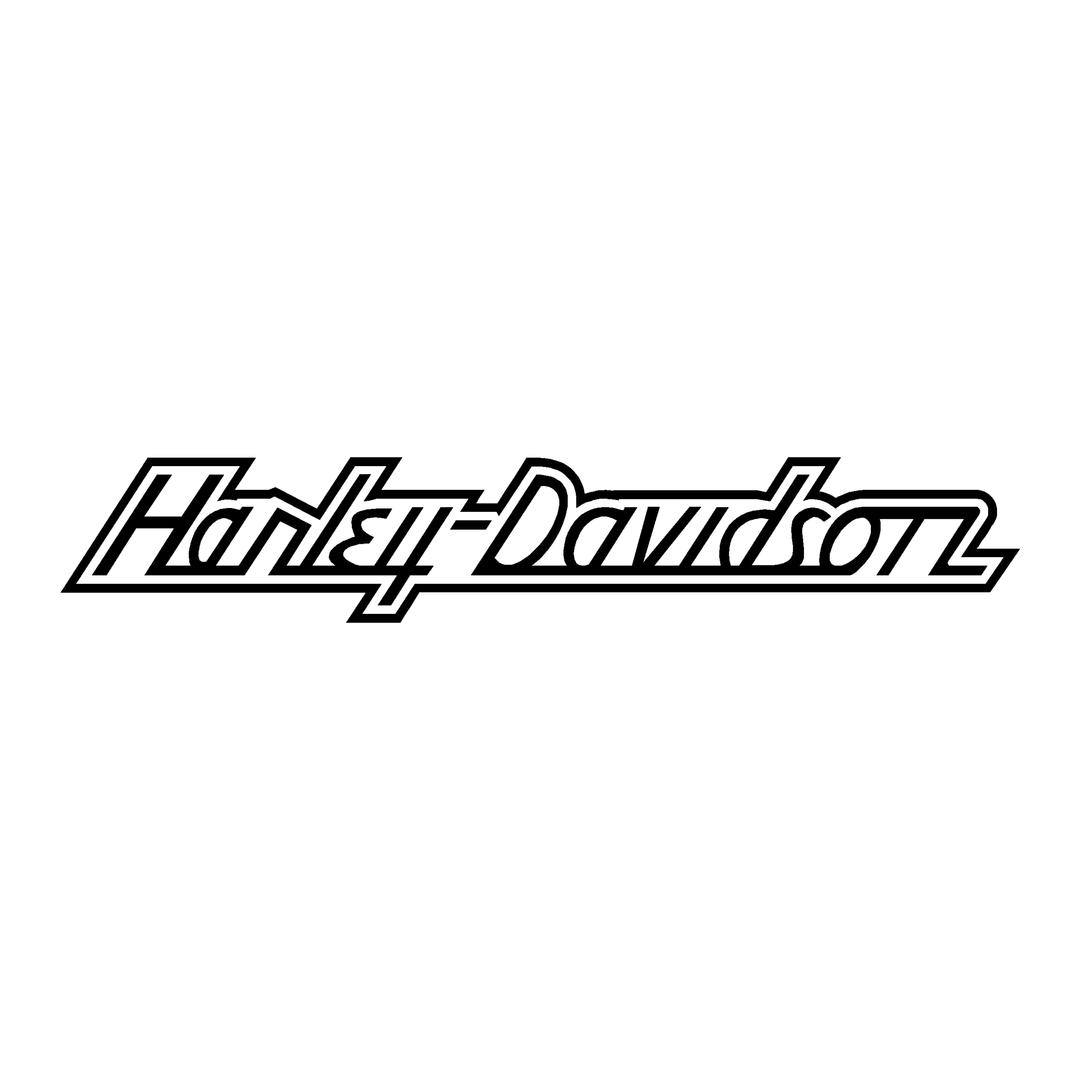 sticker-harley-davidson-ref107-moto-autocollant-casque-tuning-deco-motar