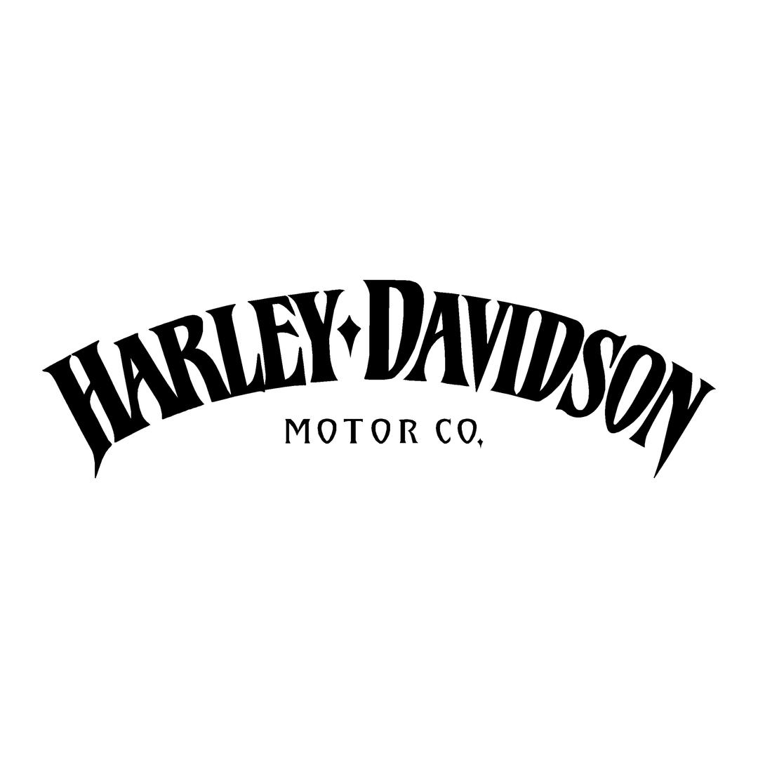 sticker-harley-davidson-ref76-motor-co-moto-autocollant-casque-tuning-deco-motar