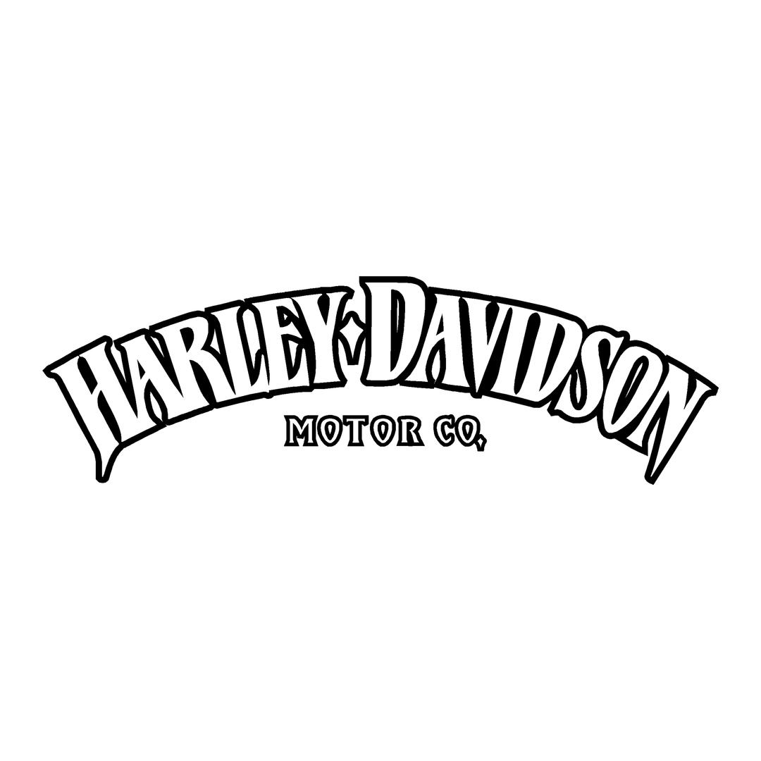 sticker-harley-davidson-ref77-motor-co-moto-autocollant-casque-tuning-deco-motar