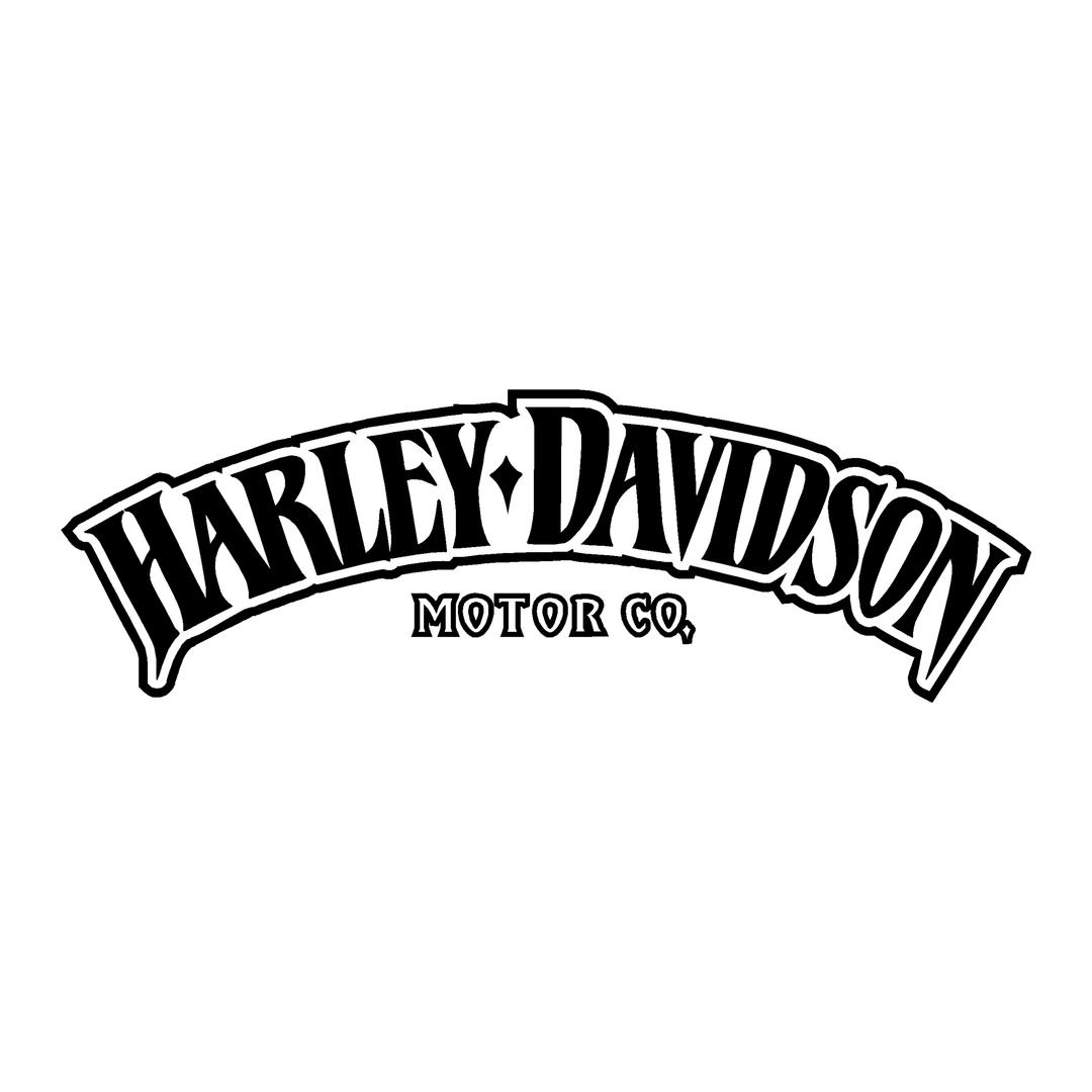 sticker-harley-davidson-ref79-motor-co-moto-autocollant-casque-tuning-deco-motar