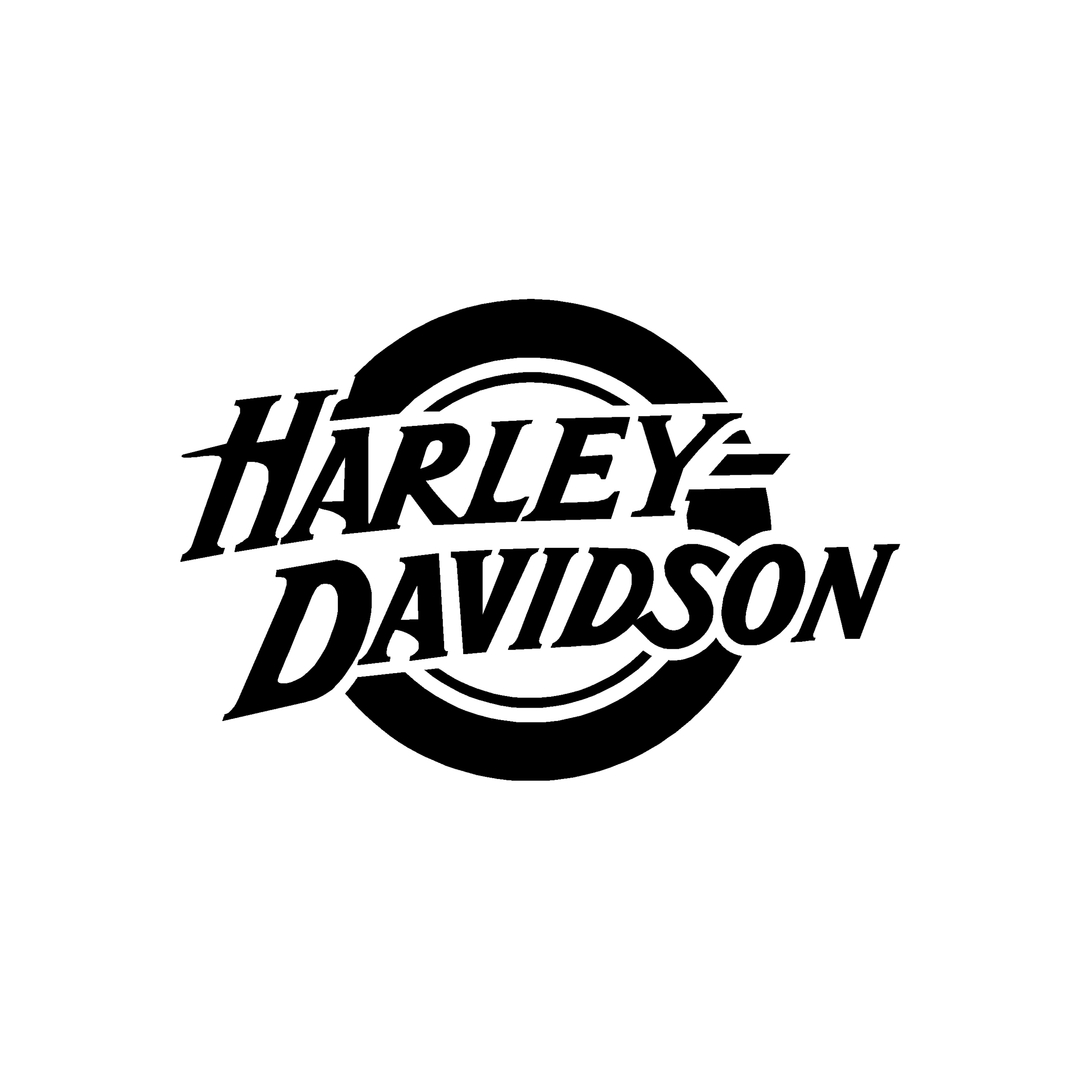 sticker-harley-davidson-ref40-bar-shield-roue-flammes-moto-autocollant-casque