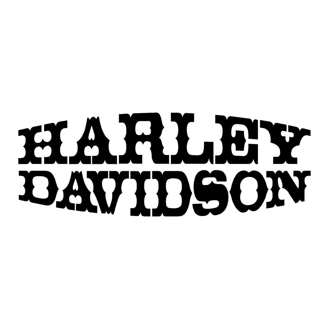 sticker-harley-davidson-ref62-moto-autocollant-casque-tuning-deco-motar