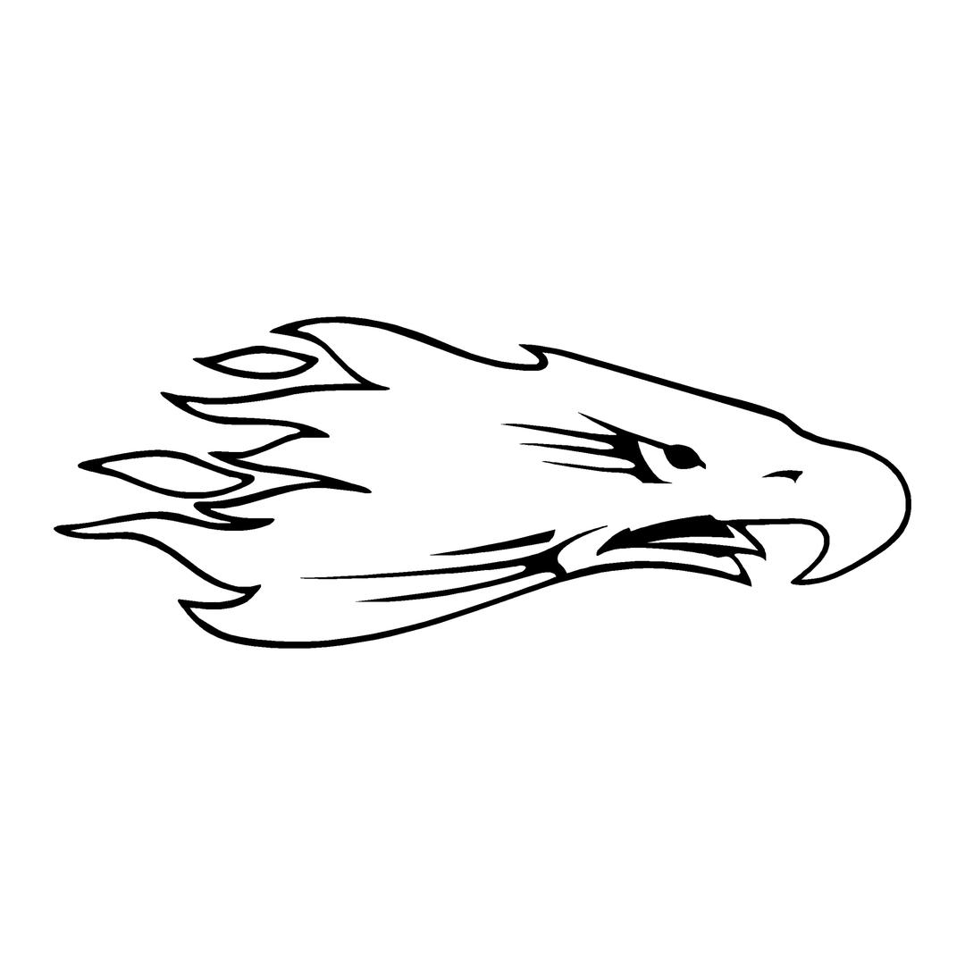 sticker-harley-davidson-ref56-moto-autocollant-casque-tuning-deco-motar