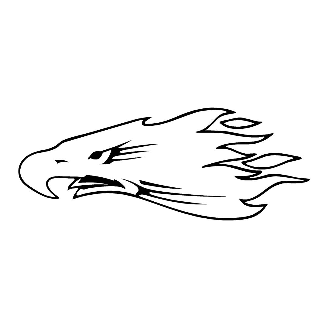 sticker-harley-davidson-ref57-tete-aigle-moto-autocollant-casque-tuning-deco-motar