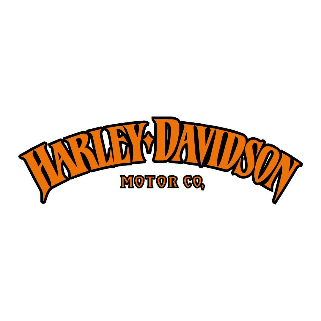 sticker-harley-davidson-ref78-motor-co-moto-autocollant-casque-tuning-deco-motar