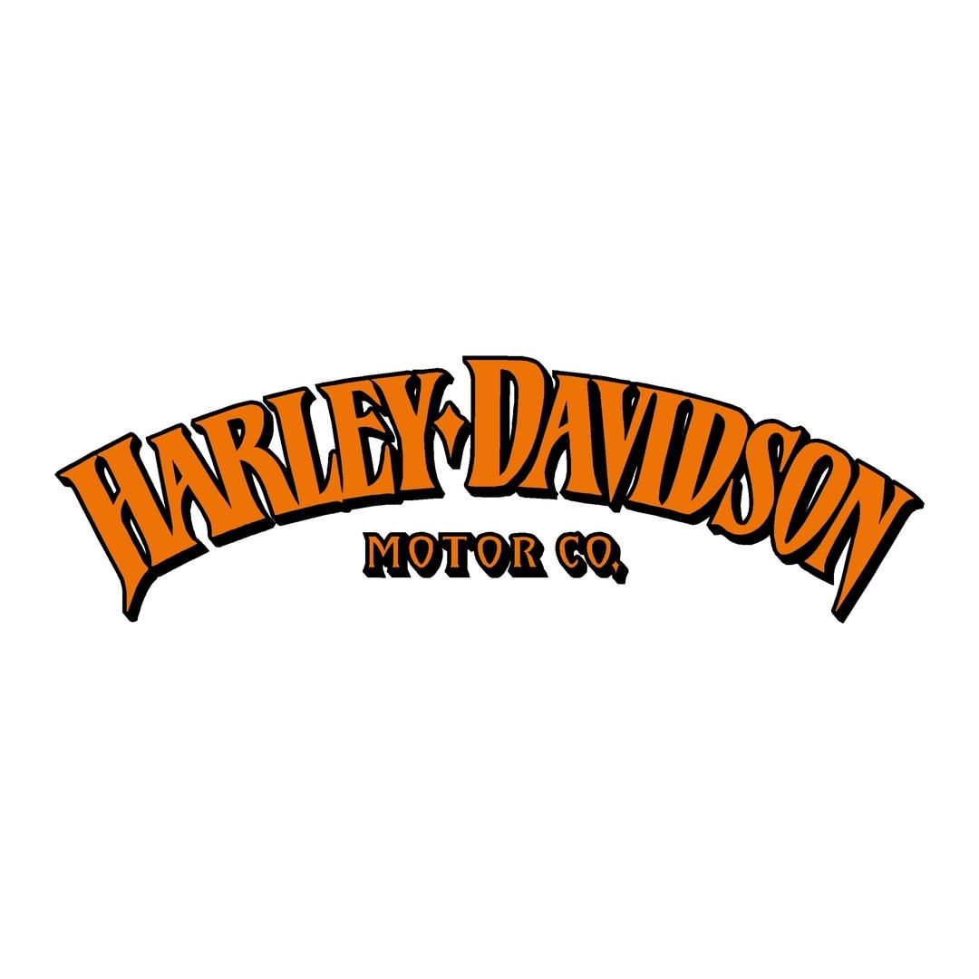 sticker-harley-davidson-ref82-motor-co-moto-autocollant-casque-tuning-deco-motar
