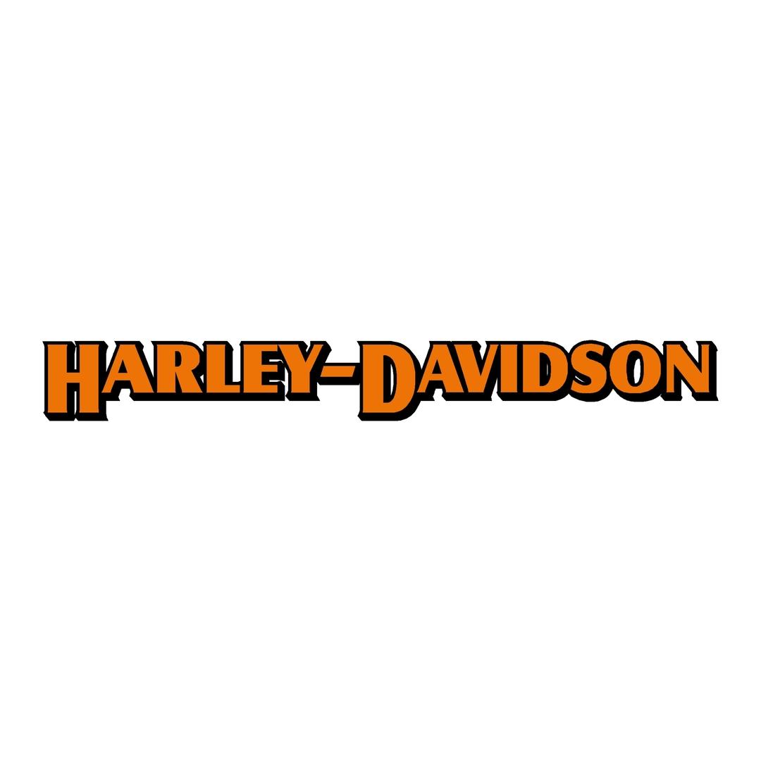 sticker-harley-davidson-ref96-moto-autocollant-casque-tuning-deco-motar