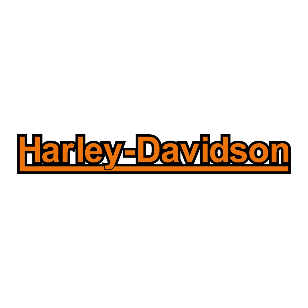 sticker-harley-davidson-ref99-moto-autocollant-casque-tuning-deco-motar