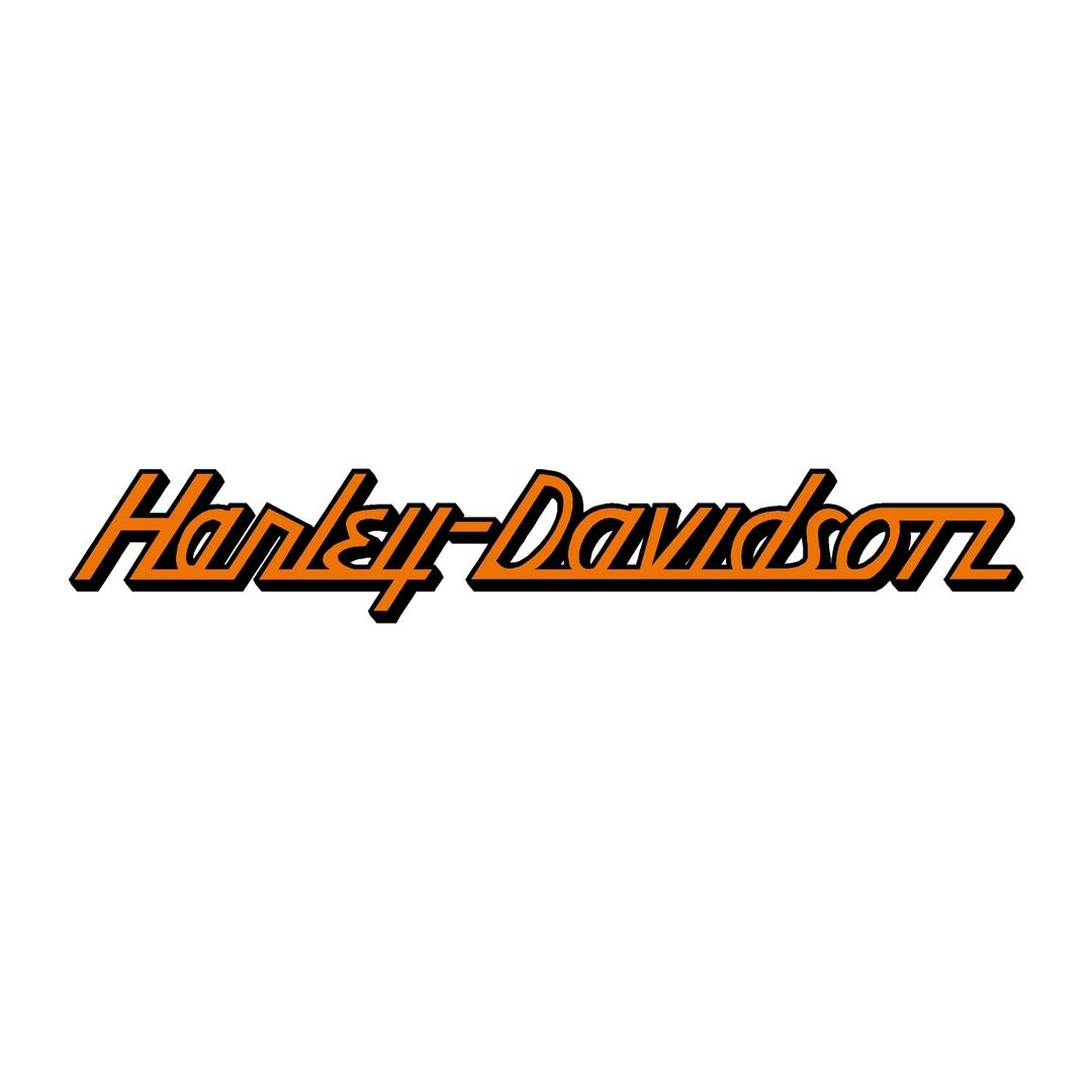sticker-harley-davidson-ref110-moto-autocollant-casque-tuning-deco-motar