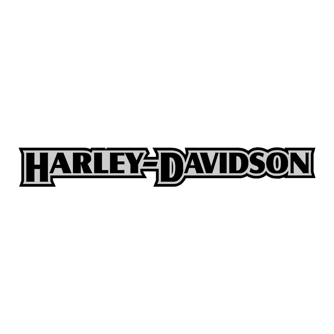 sticker-harley-davidson-ref94-moto-autocollant-casque-tuning-deco-motar