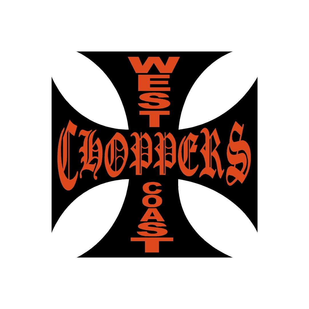 sticker-harley-davidson-ref16-west-coast-shoppers-flammes-moto-autocollant-casque