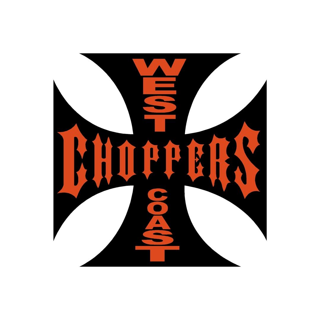 sticker-harley-davidson-ref18-west-coast-shoppers-flammes-moto-autocollant-casque