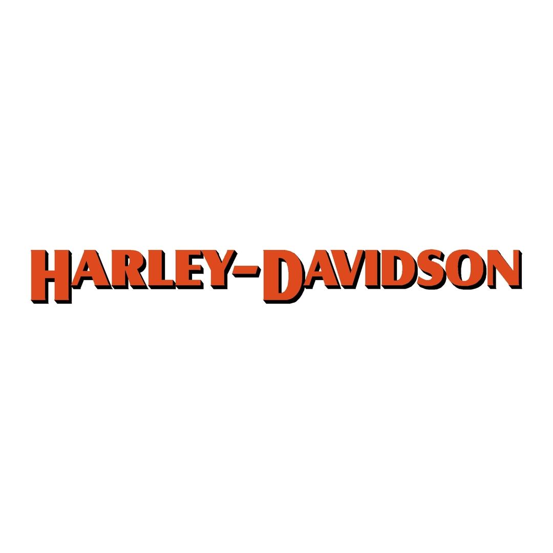 sticker-harley-davidson-ref95-moto-autocollant-casque-tuning-deco-motar