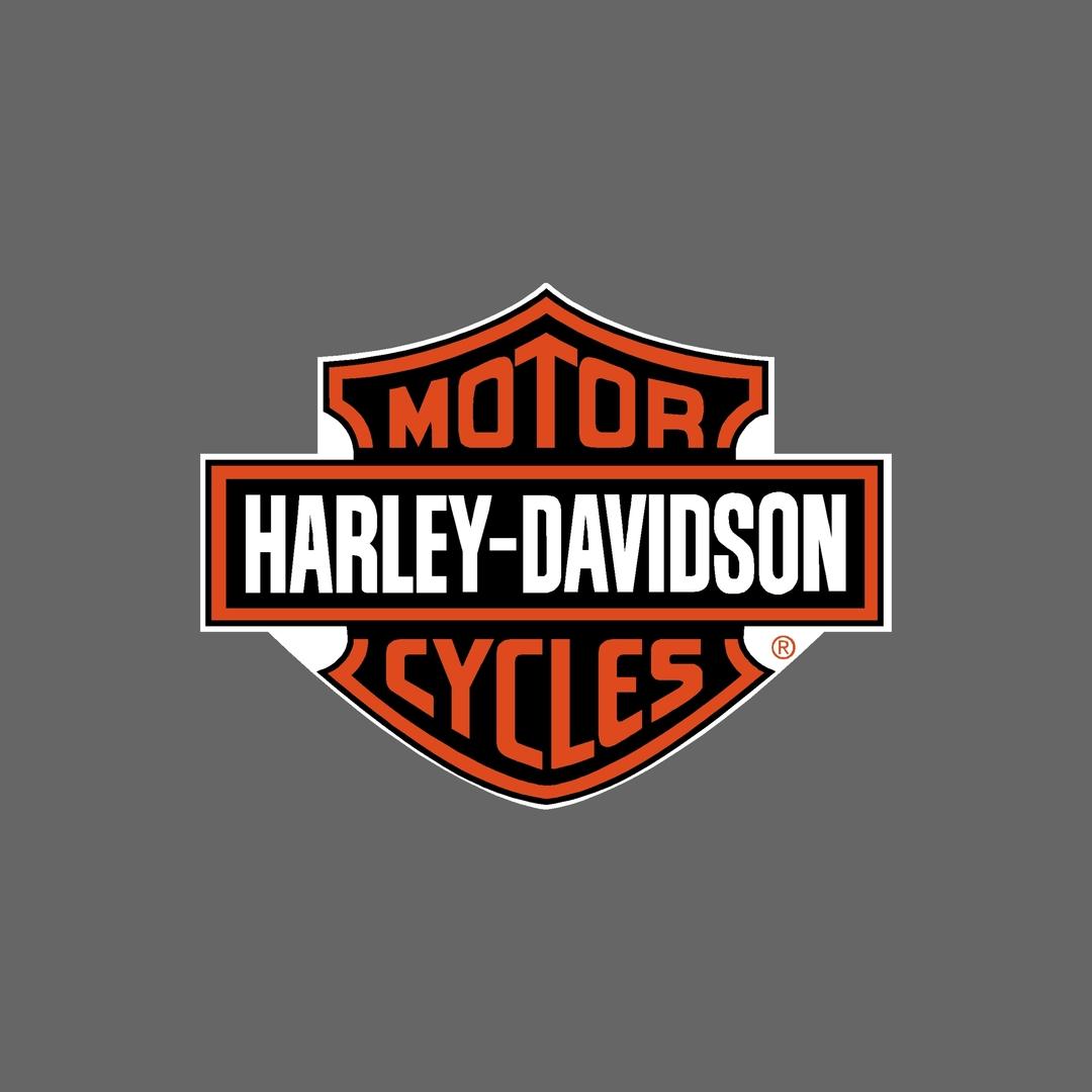 sticker-harley-davidson-ref4-bar-shield-moto-autocollant-casque