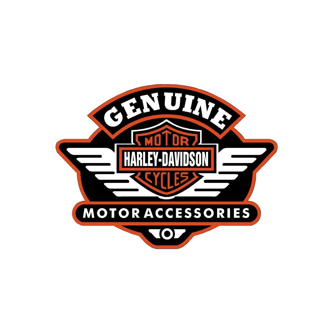 sticker-harley-davidson-ref21-bar-shield-moto-accessorie-genuine-moto-autocollant-casque