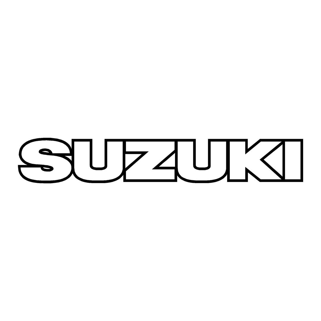 sticker-suzuki-ref2-moto-autocollant-casque-circuit-tuning