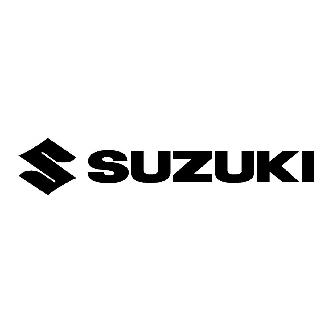 sticker-suzuki-ref8-moto-autocollant-casque-circuit-tuning