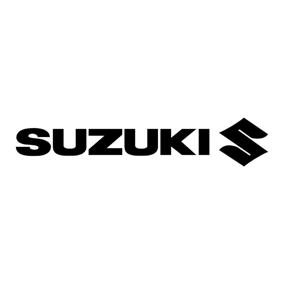 sticker-suzuki-ref9-moto-autocollant-casque-circuit-tuning