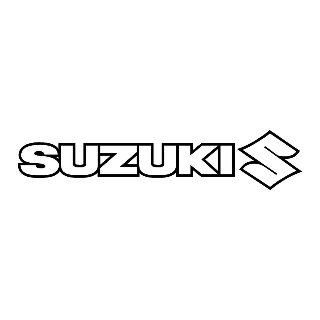 sticker-suzuki-ref11-moto-autocollant-casque-circuit-tuning