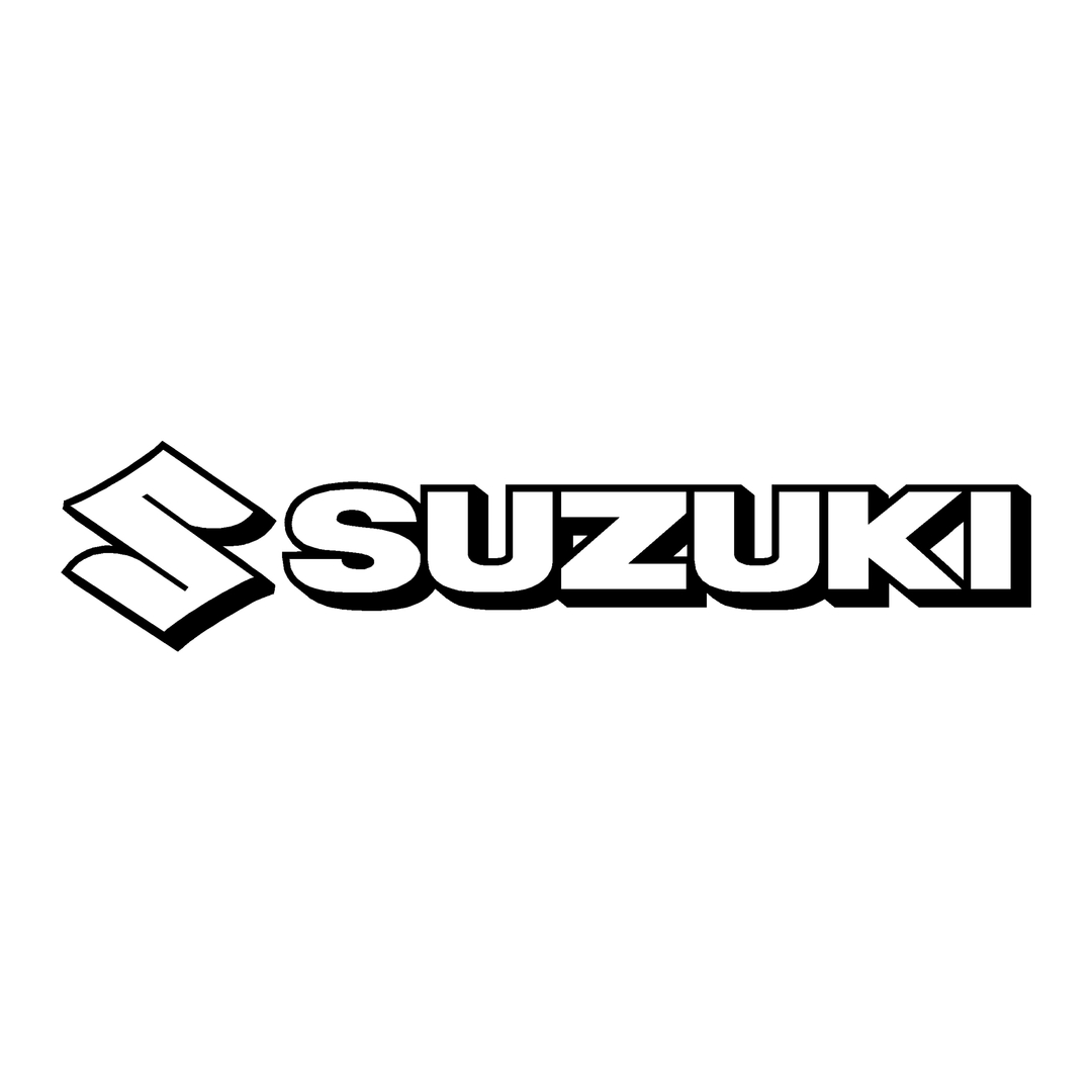 sticker-suzuki-ref12-moto-autocollant-casque-circuit-tuning