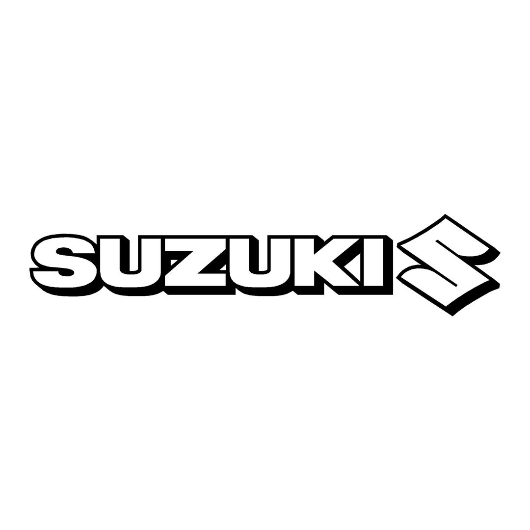 sticker-suzuki-ref13-moto-autocollant-casque-circuit-tuning