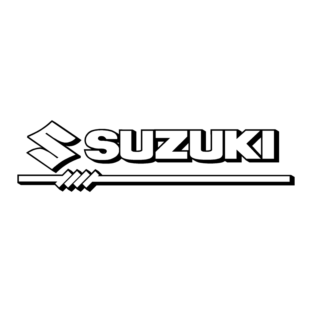 sticker-suzuki-ref25-moto-autocollant-casque-circuit-tuning