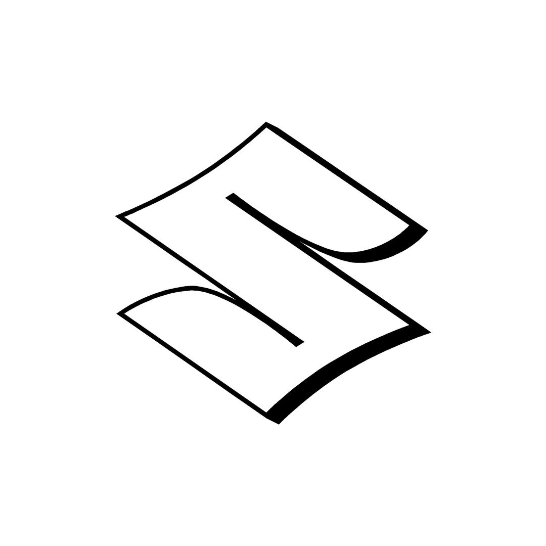 sticker-suzuki-ref30-logo-moto-autocollant-casque-circuit-tuning